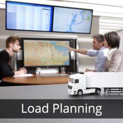 load-planning